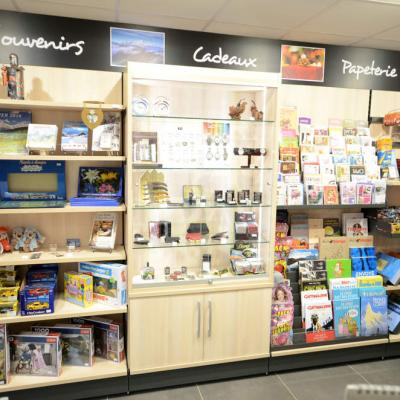 Mobilier cadeaux - Agencement Sallanches 74