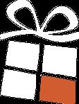 Ax agencement pictos cadeaux 2